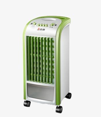 Ventilador Tipo Unico Ventilador De Aire Frio Tipo De Producto