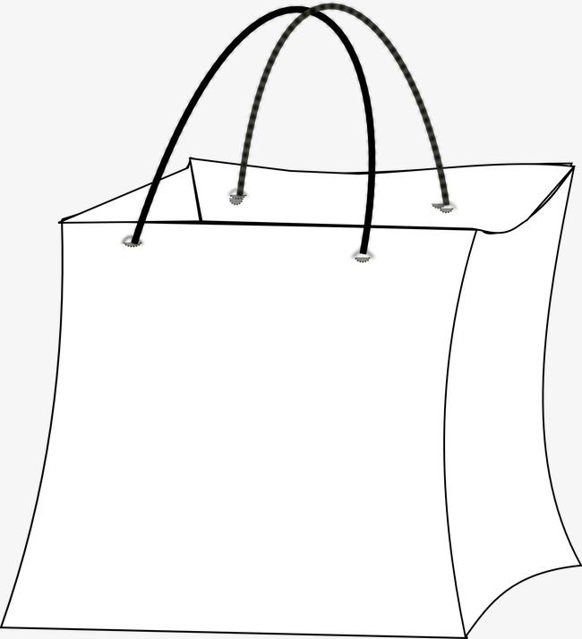 Fashion T Bag With Fashion Clipart T Clipart Bag Clipart