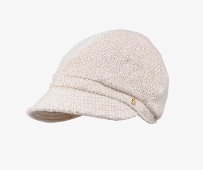Fashion Korean Tidal Pilas Hat Señoras Lifting Tipo De Producto ...