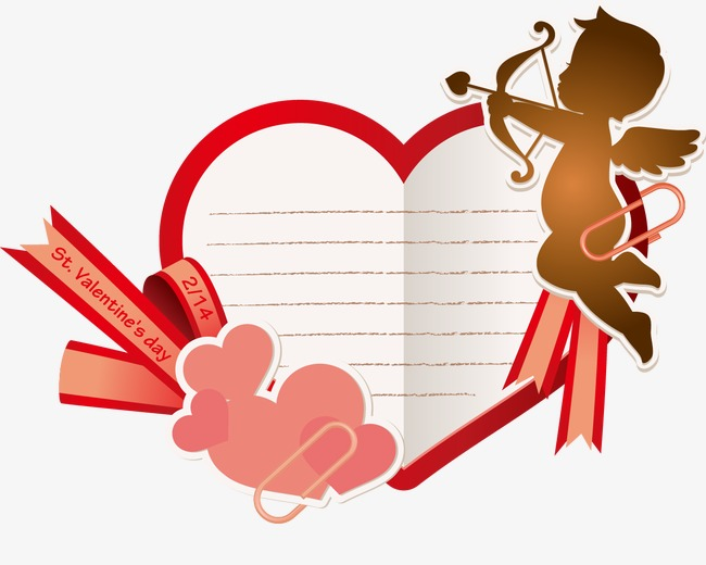 Fashion Valentine Hearts Fashion Valentine S Day Heart Png And