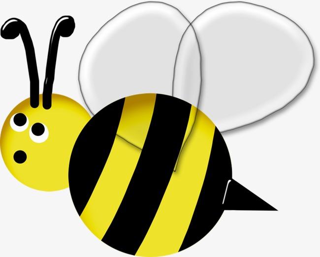 grosse abeille dessin les enfants les abeilles image png pour le t u00e9l u00e9chargement libre