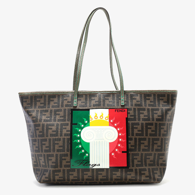 df3313a999 Fendi Double F Pattern Pvc Shoulder Bag Lady, Bag Clipart, Lady Clipart,  Double F Pattern PNG Transparent Image and Clipart for Free Download