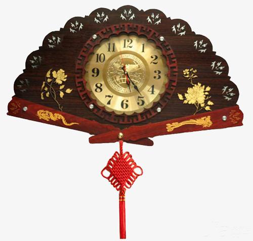 Wall Clocks In Living Room Feng Shui