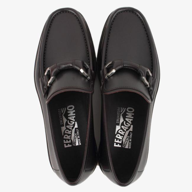 662a4d51d93e3 Homens De Lazer Sapatos Salvatore Ferragamo Acessórios De Metal Salvatore  Ferragamo Homens Sapatos De Couro Verdadeiro PNG Imagem para download  gratuito
