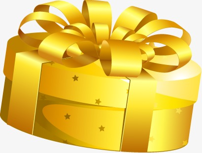 Festivalchristmasgift Box Gift Clipart Festival Christmas Png