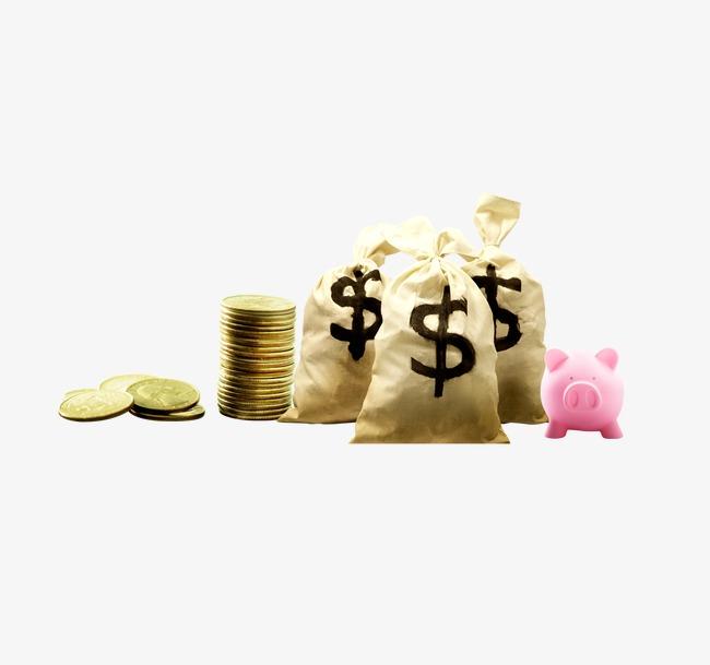 Pièces Financial D Des Entreprise Culture Or Gold Sac Bag 67ygYIbfv