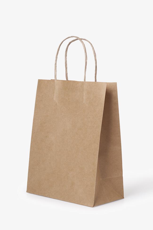 Fine Sheepskin Shopping Bag Bag Clipart Exquisite Handbags Paper