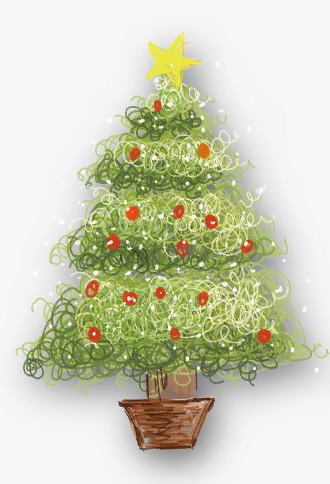 Abetos Iluminando Navidad Año Nuevo Navidad Año Nuevo Póster ... 01e4f4d6abab9