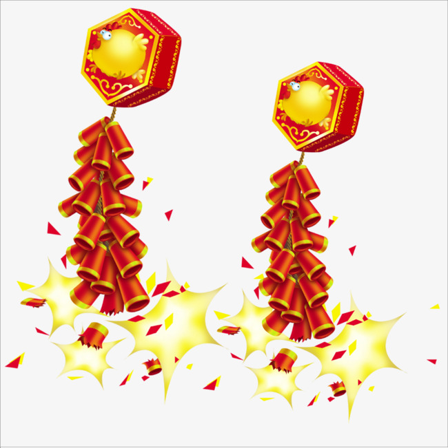 firecrackers fireworks fireworks clipart chinese new year firecracker png image and clipart
