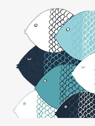 無料ダウンロードのための大魚 可愛い 大魚 イラストpng画像素材
