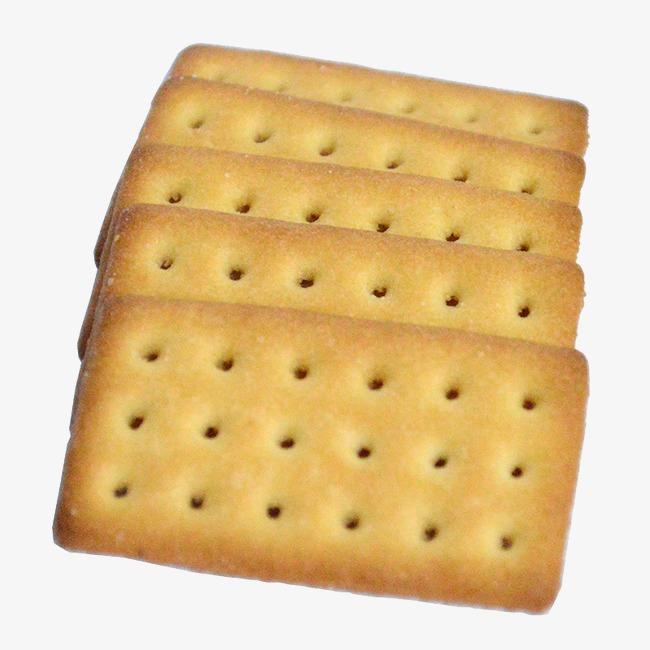 cinq biscuit d u00e9licieux carr u00e9 snacks image png pour le