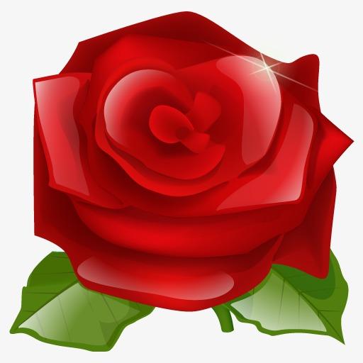 Fleur Fleur Dessin Couleur Image Png Pour Le Telechargement Libre