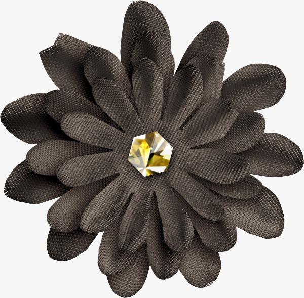 Flowers artificial flower black flowers png image and clipart for flowers artificial flower black flowers png image and clipart mightylinksfo