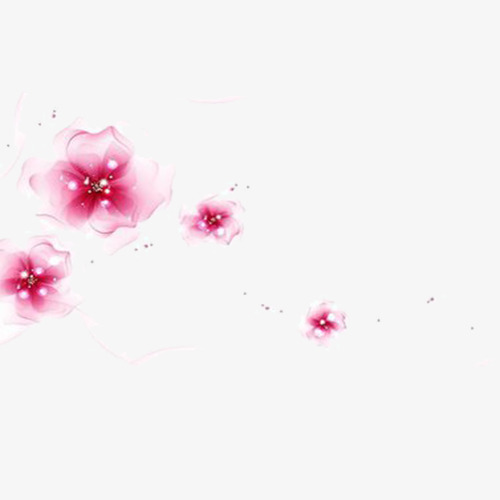 Flowing pink flowers background flowing clipart pink clipart flowing pink flowers background flowing clipart pink clipart flowers clipart png image and mightylinksfo
