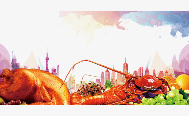 food posters creative food poster food chinese food png and psd