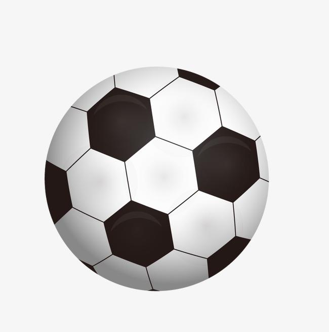 84846077072c футбольных спортивных товаров элементов футбол спортивные товары ...