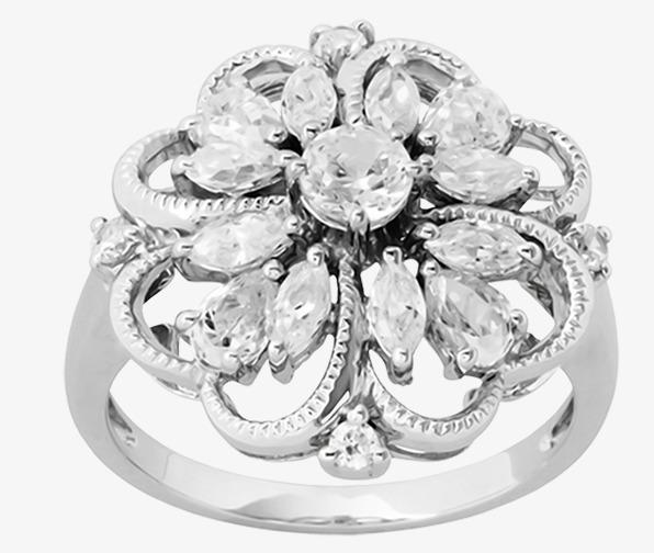 60f85ac36787 серебряное кольцо бесплатно забрать фотографии кольцо обручальное кольцо  бриллиантовое кольцо Изображение и клипарт PNG