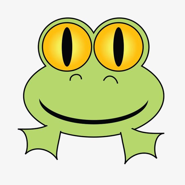 無料ダウンロードのためのカエル カエル イラスト 可愛い Png画像