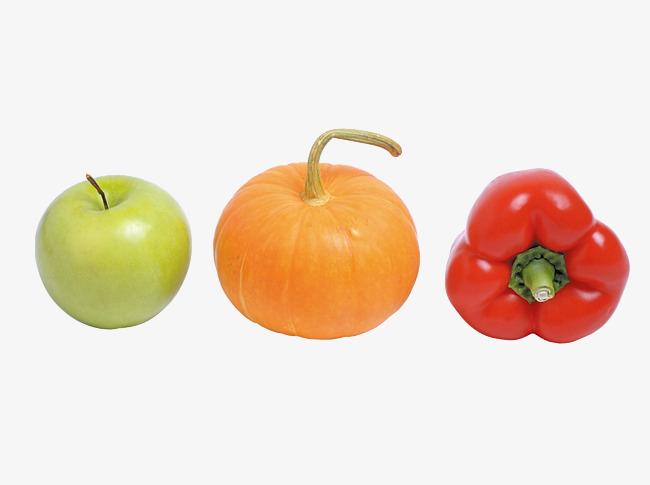 clipart fruits et légumes gratuit - photo #35
