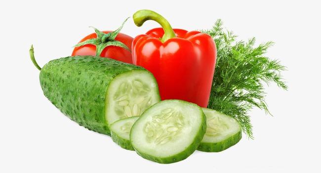 clipart fruits et légumes gratuit - photo #34
