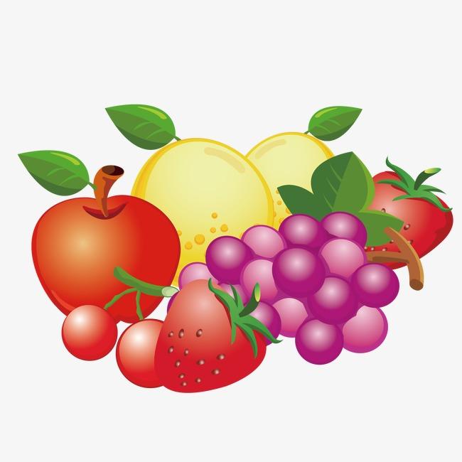 gambar buah kartun png koleksi gambar hd gambar buah kartun png koleksi gambar hd