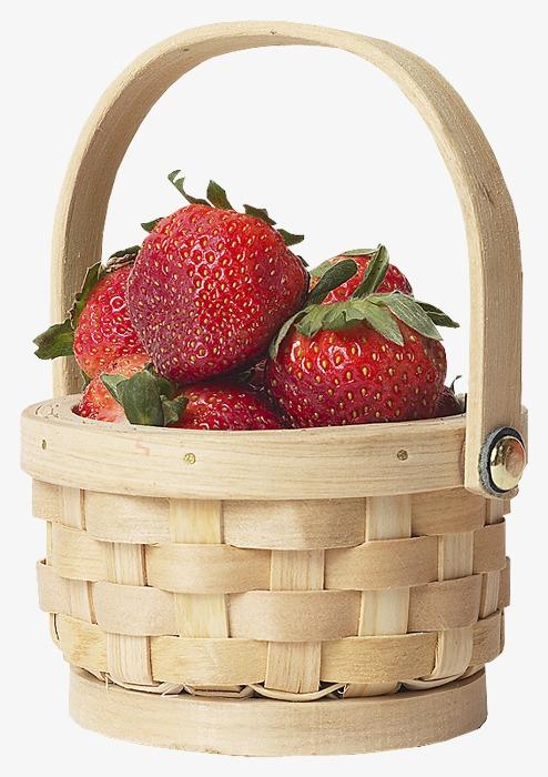 Открытки угощаю фруктами, открытки день