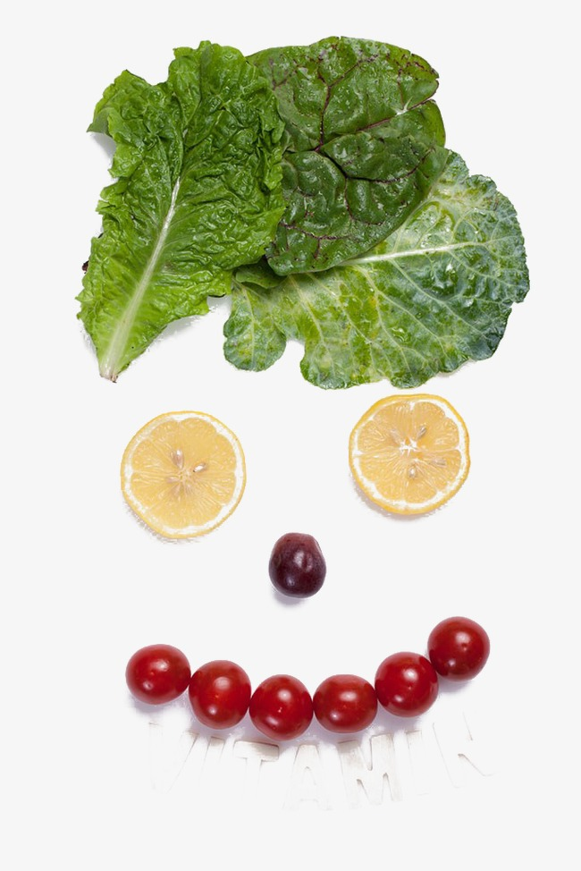 clipart fruits et légumes gratuit - photo #46