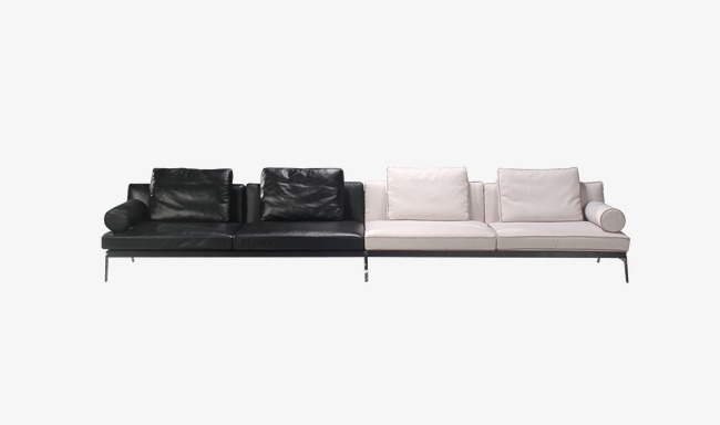 Furniture Sofa Furniture Clipart Sofa Modern Minimalist Png Image