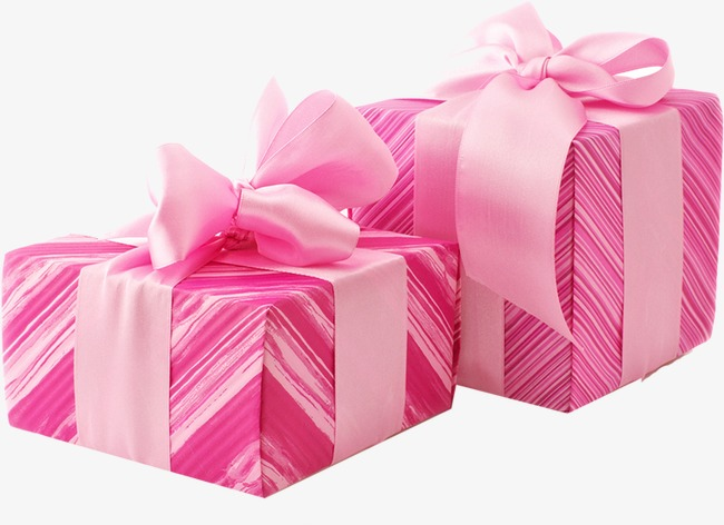 Geschenk Box Geschenk Box Geschenk Paket Geschenk Box Png Bild Und