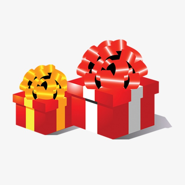 gift gifts gift vector png and psd file for free download