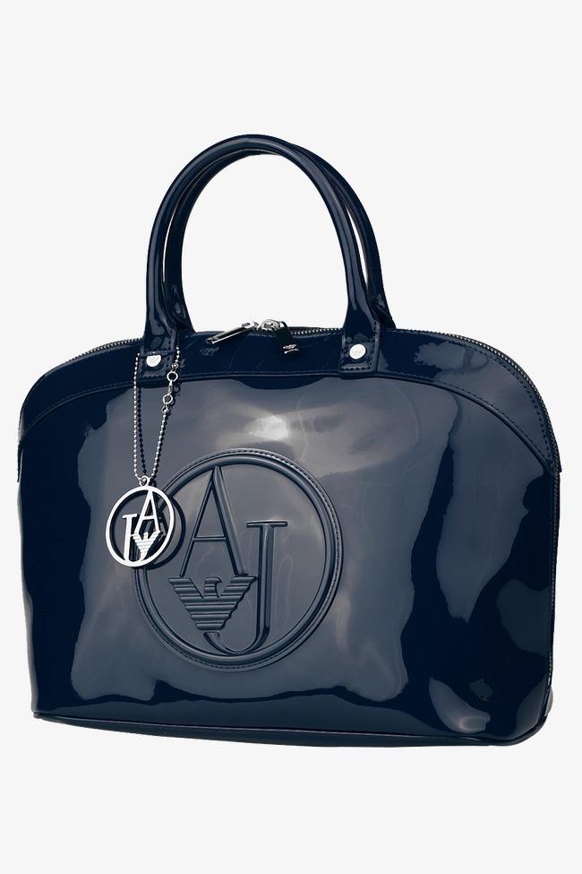 4054a6c70d Giorgio Armani Handbag Bag