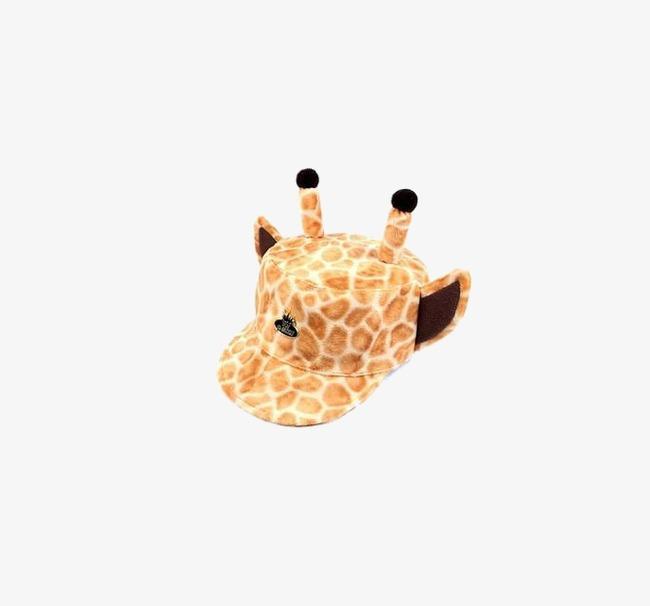 Giraffe Hats 0a0899c14cf