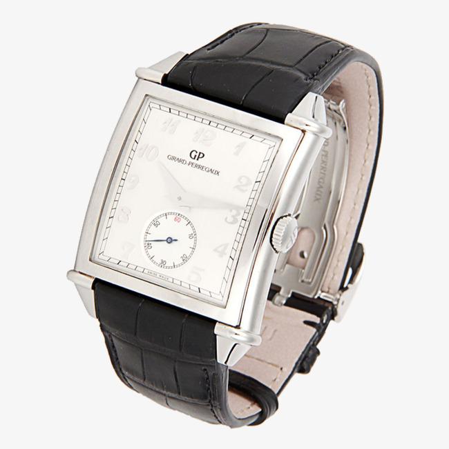 61e9eaa5d33 Girard perregaux relógios mecânicos automáticos Vintage1945 men Grátis PNG  e Clipart