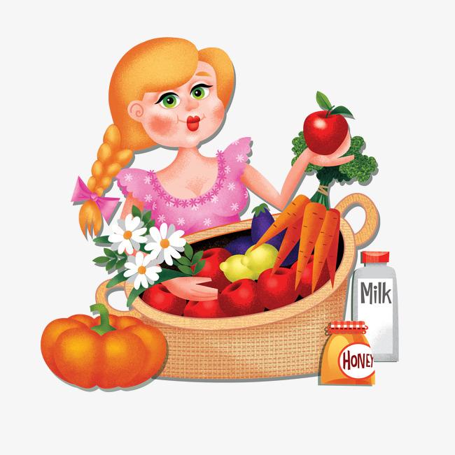 Открытки продавцу овощей, смешные про россию