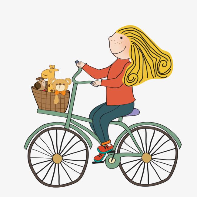 городской, я еду на велосипеде картинки для уже нет живых