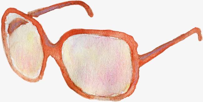 8954f9056ca6 Glasses
