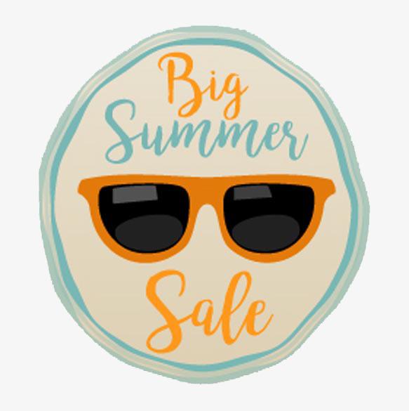 3dd650cf2 Promoção De óculos óculos De Sol Promoção Tags PNG e vetor para download  gratuito