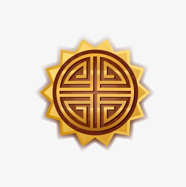 Gold dekoration symbol gold dekoration symbol gold symbol png bild und clipart zum kostenlosen - Dekoration gold ...