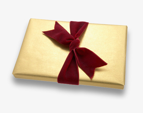 golden gift bow gift boxes new year gifts gift wrapping png and