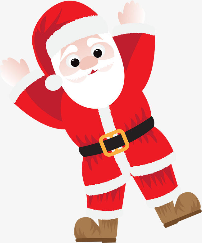 grandpa christmas grandpa meng watercolor red hat png image and clipart - Grandpa For Christmas