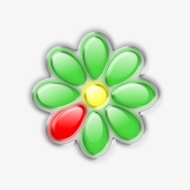 Vert De Petales De Fleur Rouge Rouge Vert Les Petales Fleur Image