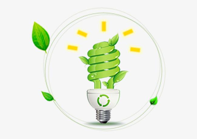Картинки зеленая лампочка