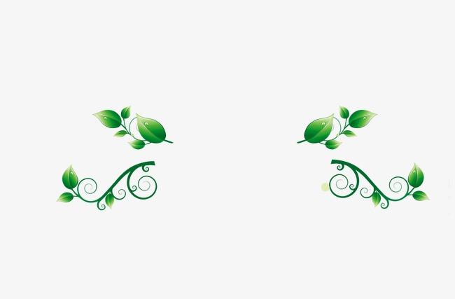 une plante verte une plante verte dessin de plantes fichier png et psd pour le t l chargement libre. Black Bedroom Furniture Sets. Home Design Ideas