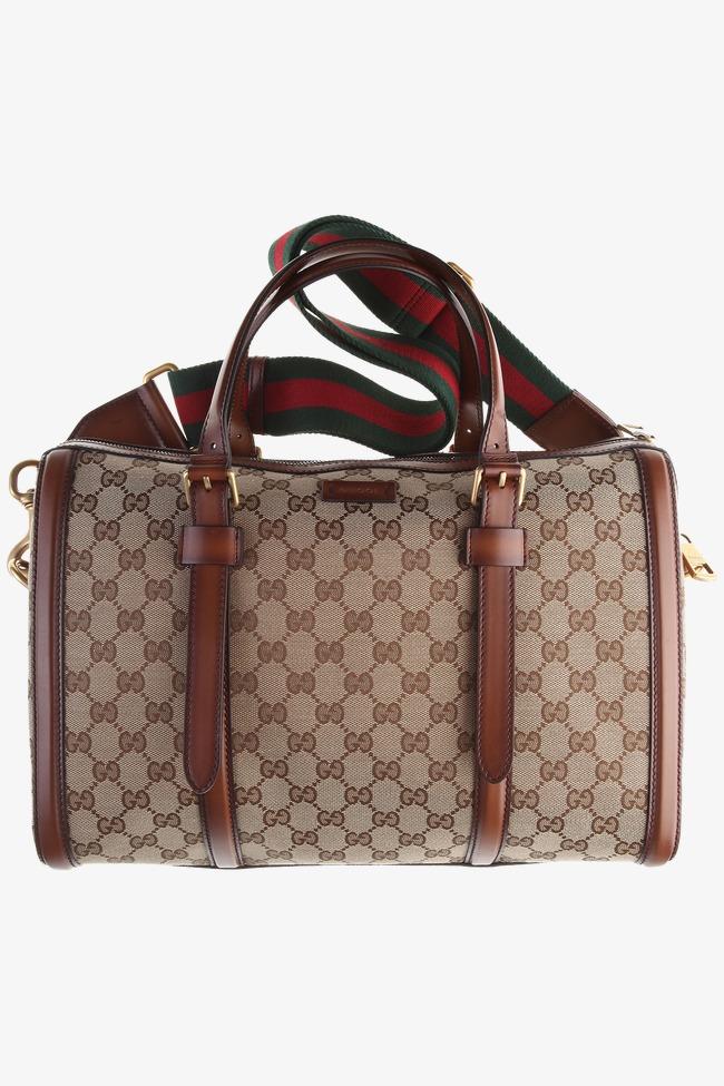 Bolso De Gucci Mujeres Modelos Tipo De Producto Gucci Bolsas Imagen ... 6298837fee8