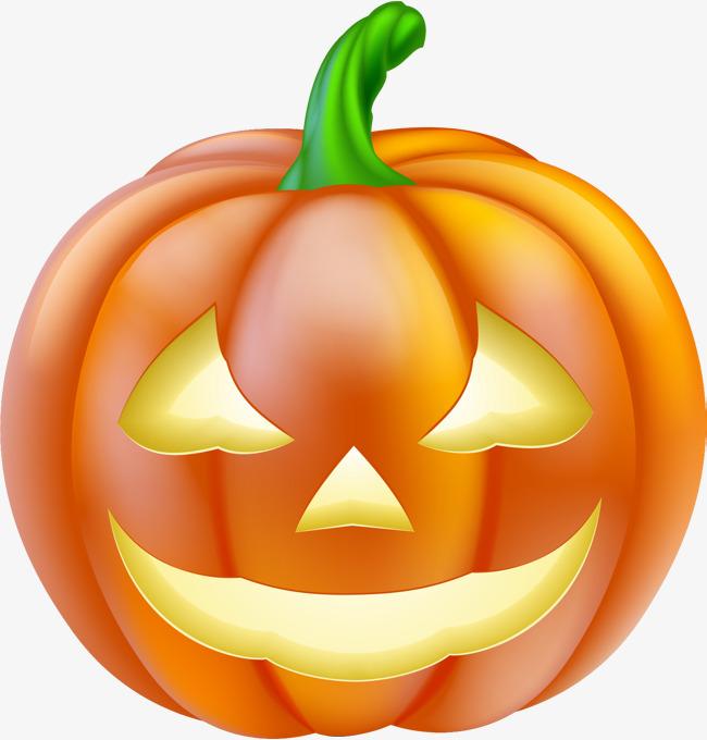 T te de citrouille d halloween halloween t te de citrouille terroriste image png pour le - Tete de citrouille ...