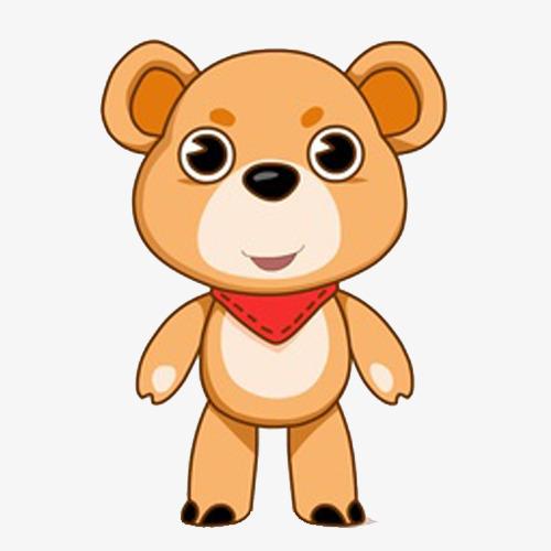 تحميل لعبة الدب