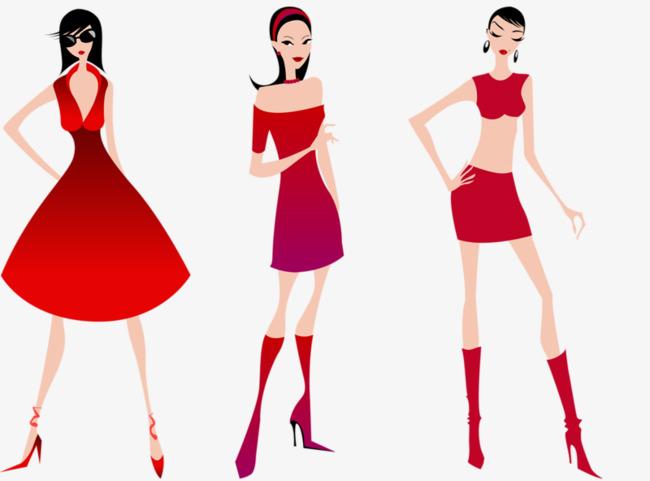adult-models-clip-art-free-dicky-girl