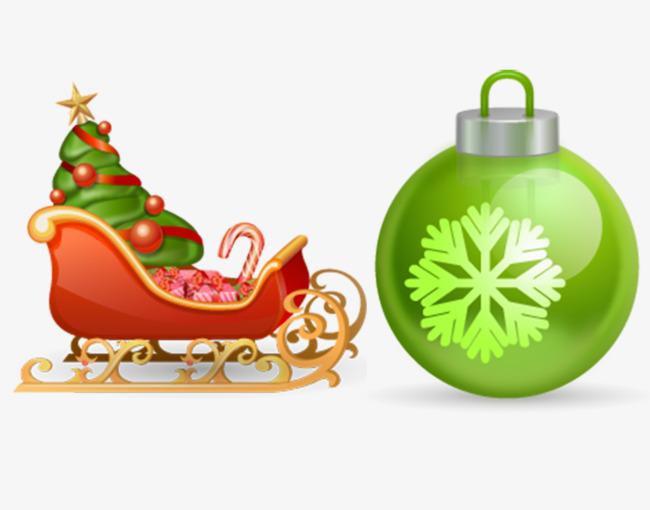 Pintado A Mano De Bolas De Navidad Autos De Navidad Arbol De Navidad