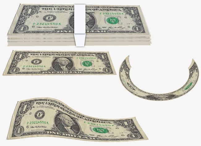 Handbemalte Münzen Münzen Banknoten Geld Png Bild Und Clipart Zum