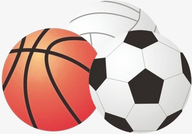 Desenho de futebol Bola De Basquete Esportes Jogo De Basquete Imagem PNG e  Clipart ba6330c7b9927